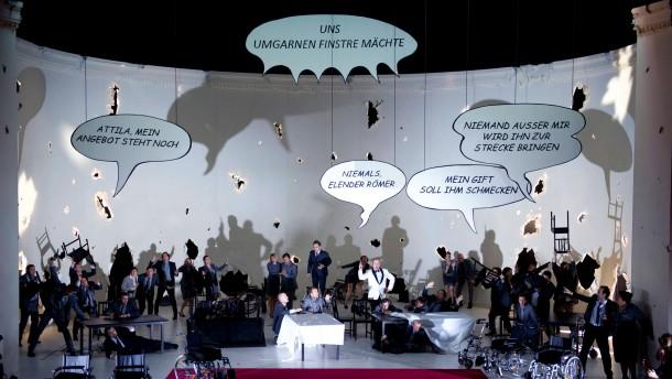 Verdi in Wien
