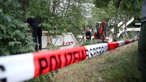 """Neue Ermittlungen gegen Beschuldigten im Fall """"Maddie"""""""