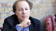 Zurück in den eigenen Kopf: Zum Siebzigsten des Schriftstellers Javier Marías