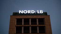 EU-Kommission vor Genehmigung der Nord-LB-Rettung