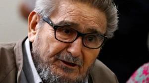 Guerilla-Anführer Guzmán im Gefängnis gestorben