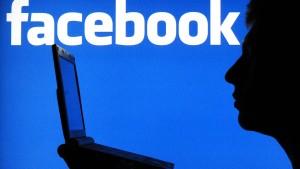 200 Nutzer sahen live auf Facebook zu