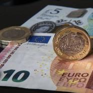 Wieder günstiger: Das schwache Pfund macht die London-Reise billiger.