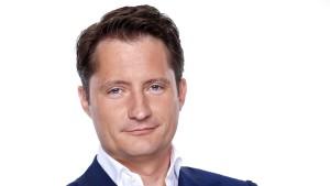 RTL verliert überraschend seinen Chef