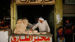 Mossul und das Leben nach dem IS
