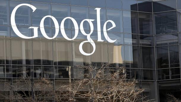 Netdoktor gewinnt gegen Dr. Google