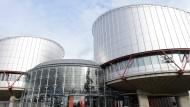 Der Europäische Menschenrechtsgerichtshof in Straßburg hat entschieden: Sicherungsverwahrung kann auch bei Jugendstraftätern verordnet werden.