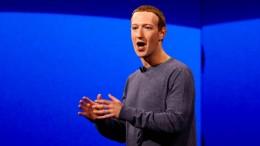 Regierungen verlangen Zugang zu verschlüsselten Nachrichten