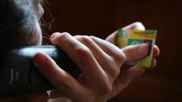 Zwei Hotlines für die Corona-Warn-App