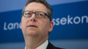 """Wir brauchen den Mietpreisdeckel für ganz Deutschland"""