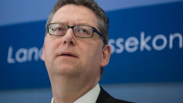 """""""Wir brauchen den Mietpreisdeckel für ganz Deutschland"""""""