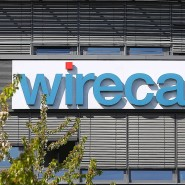 Wirecard News Aktuell