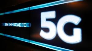 Autokonzerne wollen selbst 5G-Netze betreiben