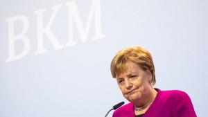 So bestimmt die CDU die Merkel-Nachfolge