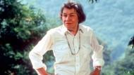 100 Jahre Patricia Highsmith: Sympathie für den Teufel