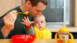 Bundeskabinett befasst sich mit Elterngeld Plus