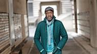 Musa Okwonga über das englische Elite-Internat Eton