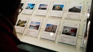 Der Immobilienboom dürfte sich fortsetzen