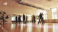 Deutschland tanzt den Discofox