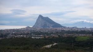Spanien droht mit Absage des Brexit-Sondergipfels