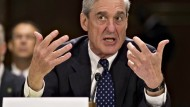 Mueller weitet Ermittlungen in Russland-Affäre aus
