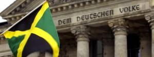 Eine Jamaika-Koalition auf Bundesebene wäre ein Experiment – mit vielen Chancen, hoffen manche