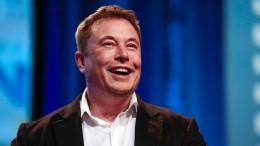 Musk, Merz und jede Menge Machtfragen