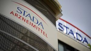 Stada-Betriebsrat lehnt Übernahmeangebote ab