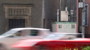 Die Vernunft siegt über Diesel-Fahrverbote
