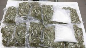 Polizei schaltet deutschlandweit größten Drogen-Onlineshop aus