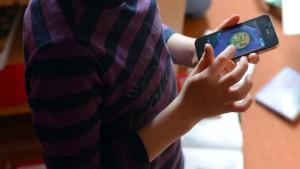 Unicef: Digitale Welt wird Ungleichheiten verschärfen