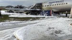 Beide Flugschreiber aus dem Wrack geborgen