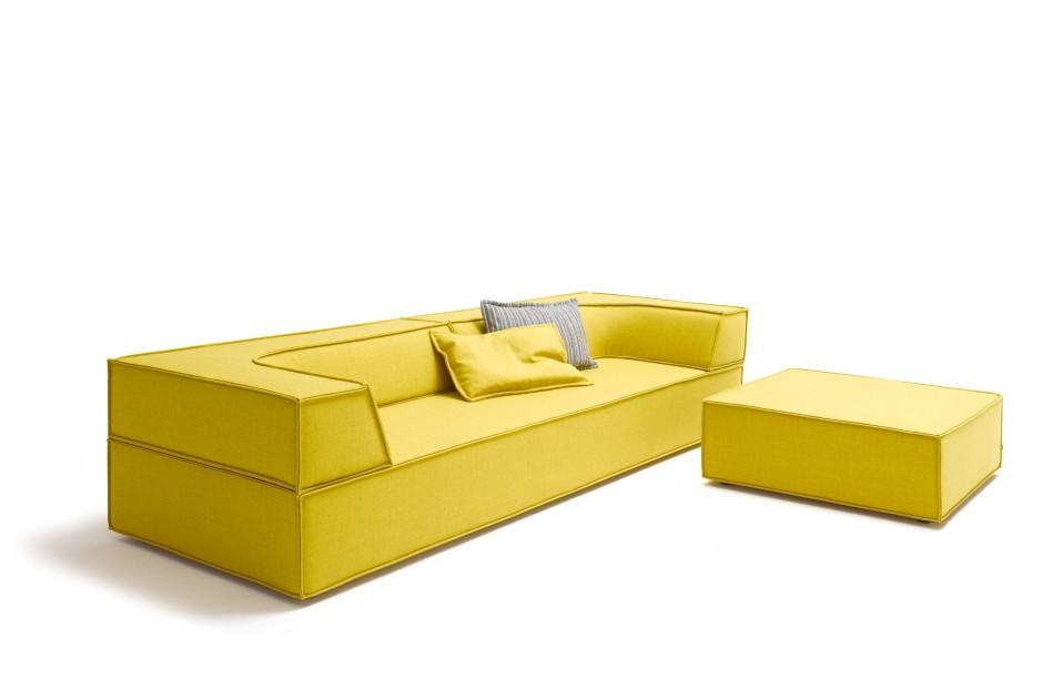 die neuheiten der m belmesse imm cologne in k ln. Black Bedroom Furniture Sets. Home Design Ideas