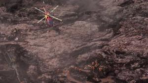 Bergbauriese Vale muss für alle Dammbruch-Schäden aufkommen