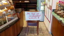 Gutschein-Plattform will kleine Läden in Rhein-Main retten