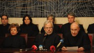Veto gegen Rentenkürzung: Portugals Verfassungsgericht am Donnerstagabend