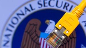 NSA hat tausendfach Gesetze gebrochen
