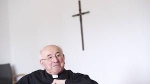 Das Christentum hechelt nicht nach Applaus