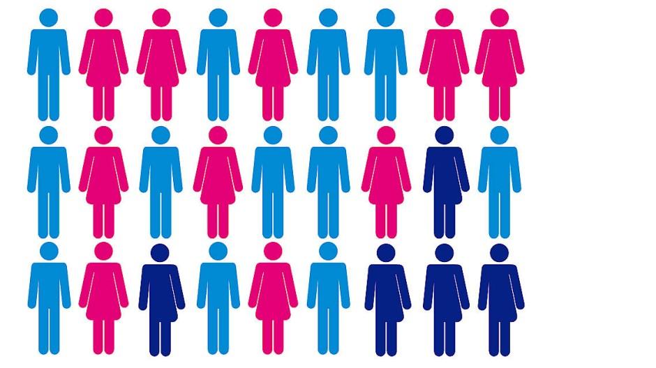 Ein operativer Geschlechtswechsel ist eine Lebensentscheidung. Von welchem Alter an kann man sie autonom treffen?