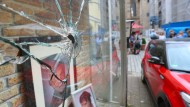 Ansbach-Attentäter war wohl schon lange Terrorist