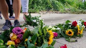 SUV-Fahrer aus Berlin hatte einen epileptischen Anfall