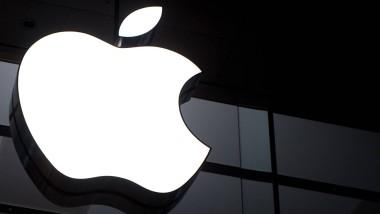 Apple will sich von seinen Mitbewerbern über einen besseren Datenschutz abheben