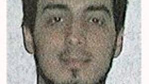 Selbstmordattentäter arbeitete offenbar am Flughafen
