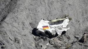 Dobrindt will unangemeldete Kontrollen von Piloten