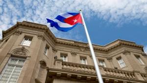 Die Geschichte des gescheiterten Kuba-Embargos