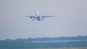 Wird Fliegen jetzt nachhaltiger?
