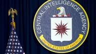 CIA vermutet Vertragsfirma hinter Wikileaks-Enthüllungen