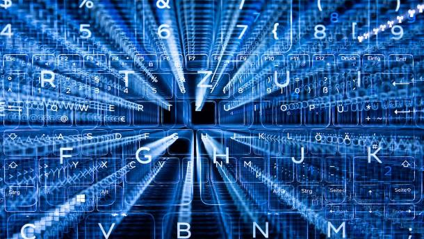 Internet-Adressverwaltung warnt vor Angriff auf Netz-Infrastruktur