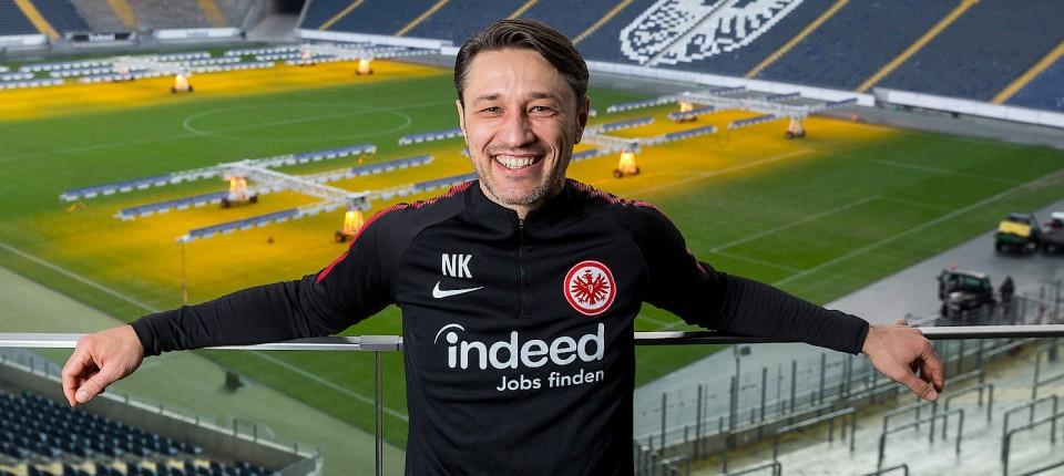 trainer von frankfurt