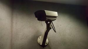 Videoüberwachung umstritten